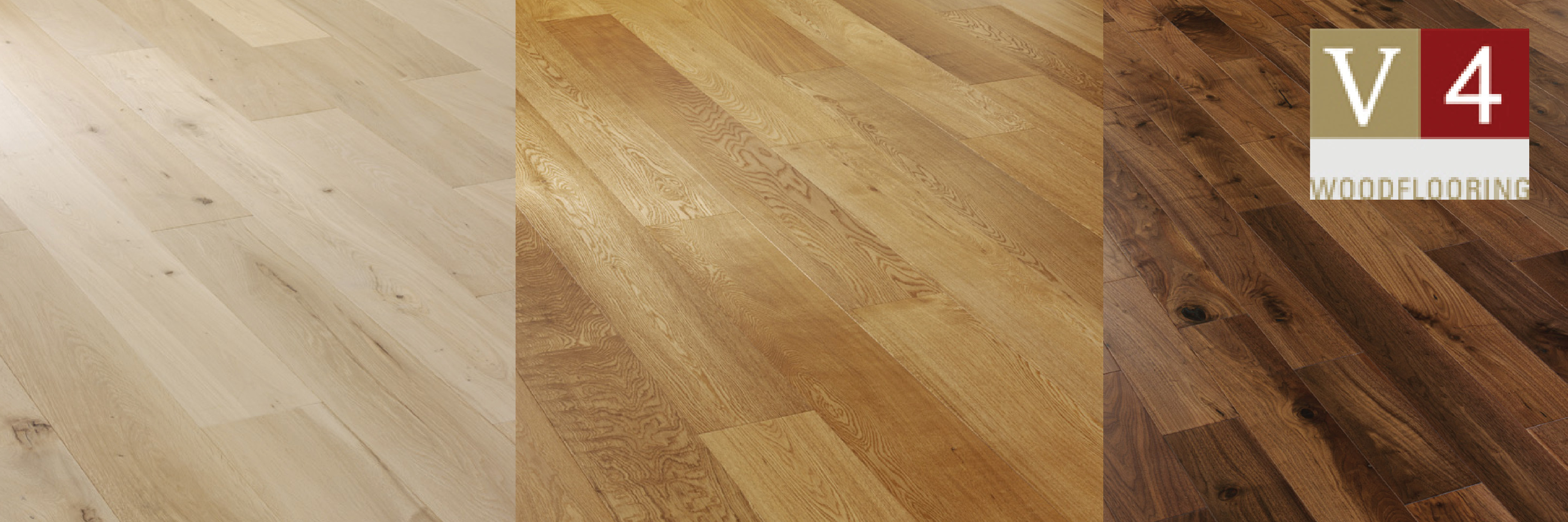 Your Local Swindon Flooring Specialists
